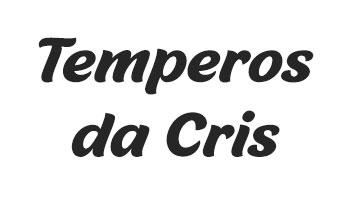 temperos